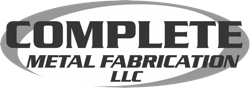 Complete Metal Fabrication